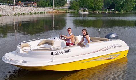 lake tahoe wooden boat rentals deck boat rentals naples fl classic wood boat show lake