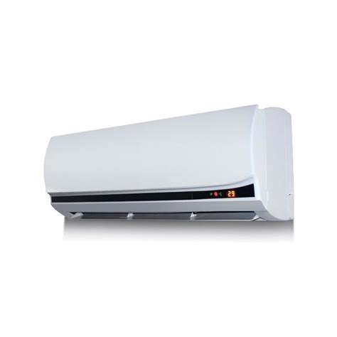 Ac Wall Mounted air conditioner wall mounted air conditioner