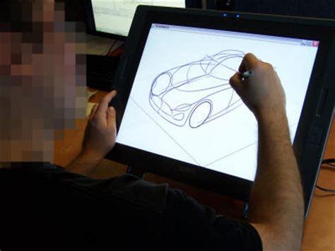 3d sketch programs ilovesketch