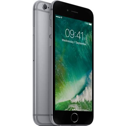 like new second iphone 6s refurbished apple phones