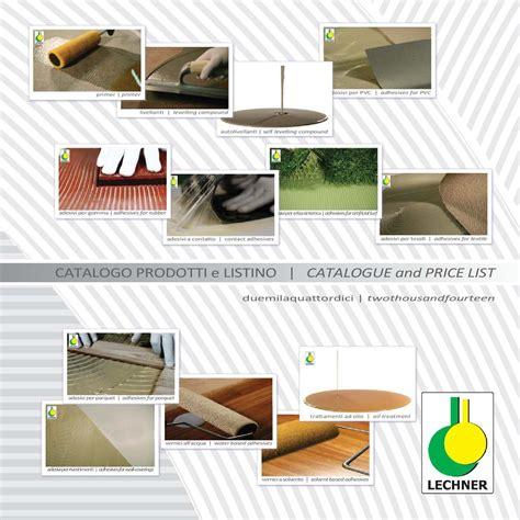 pavimento pvc adesivo prezzo pavimento pvc adesivo opinioni interesting pavimenti in