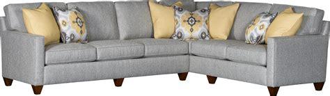 Upholstery Mayo by Mayo Furniture Sofas Mayo Fabric Upholstery Thesofa
