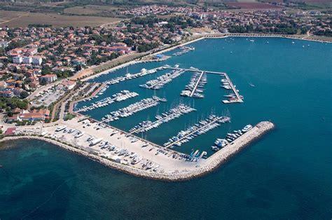 boat tour umag boat charter croatia all about sailing in croatia