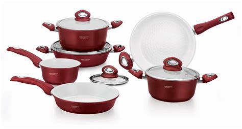 kitchenware online 2fumbe lets you shop for kitchenware and home appliances