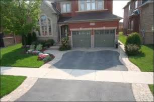 front driveway ideas for the home pinterest