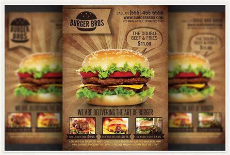Free Bi Fold Brochure Templates – 21  Free PSD Bi fold Brochure Mockups   FreeCreatives