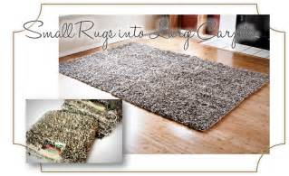 Home Rugs On Sale Living Room Rugs On Sale Birch Storage Cube