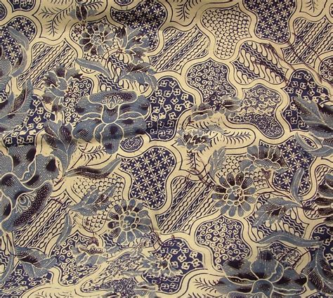 wallpaper batik bali bali batik keris 1 yard