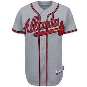 nice Baseball Decorations For Bedroom #4: Atlanta-Braves-Authentic-COOL-BASE-Road-MLB-Baseball-Jersey-N9904_XL.jpg