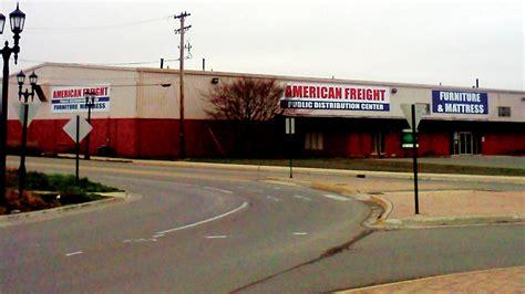 american freight american freight furniture and mattress lansing michigan