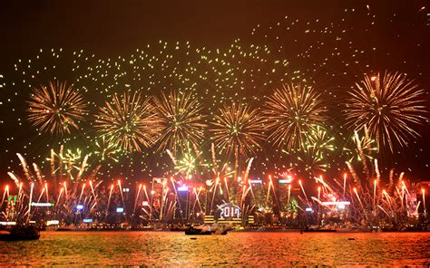 what do they do on new year the meaning and symbolism of the word 171 new year 187