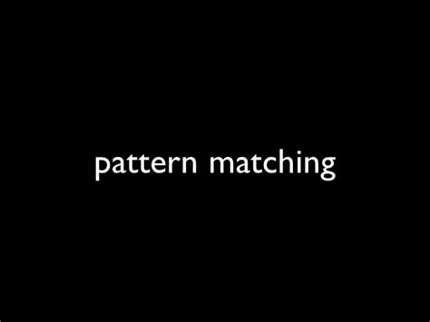 scala pattern matching empty seq scala xml and gae