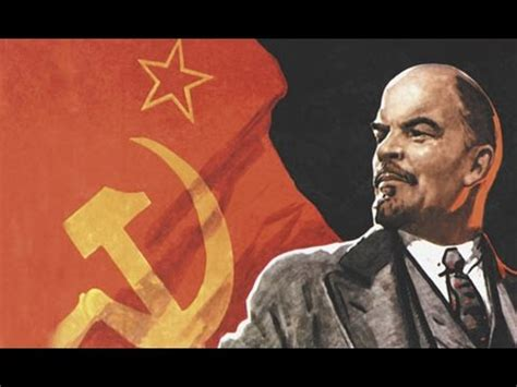 by lenein vladimir lenin the bolshevik architect of european