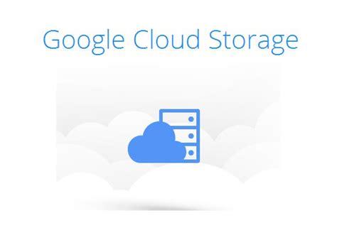 google images cloud google simplifies content management on its cloud storage