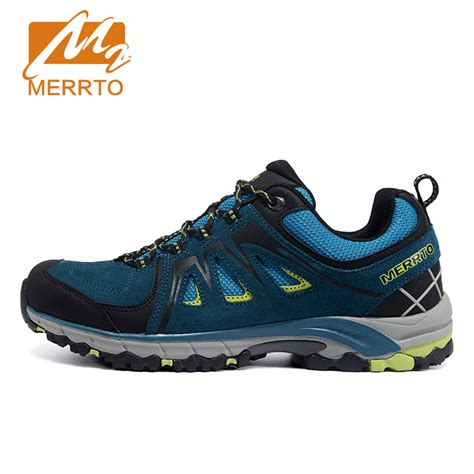 most comfortable lightweight walking shoes merrto trainers brand walking shoes breathable men