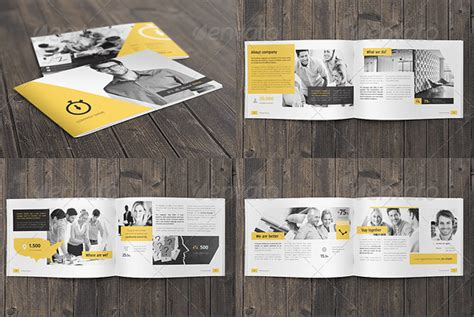 40 Photobook Album Photoshop And Indesign Templates Wisset Portfolio Indesign Templates Indesign Photobook Templates