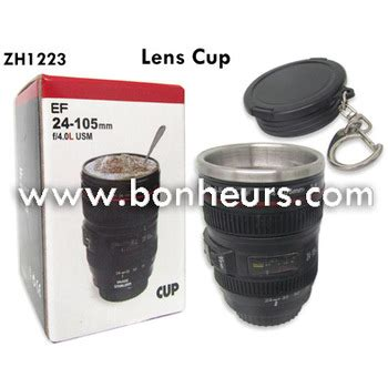 digital single lens reflex price novelty digital single lens reflex dslr lens