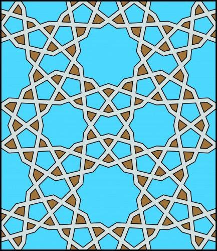 islamic pattern grid 78 best images about islamic pattern on pinterest