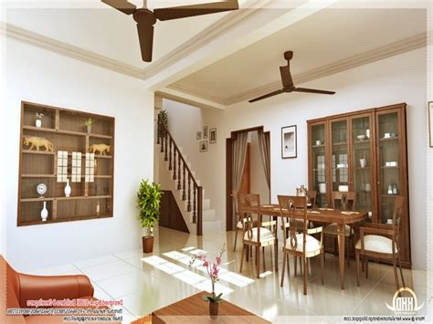 Hall Room Interior Design - wall showcase designs for living room kerala style archives home combo