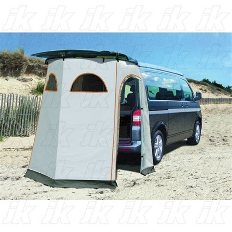 vw transporter tailgate awning 1000 images about cool cing on pinterest csite