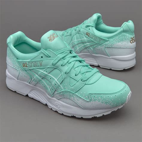 Raket Lining Hc 1250 sepatu sneakers asics gel lyte v pack light mint