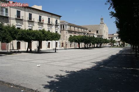 sette cortili favara favara sicilia i sette cortili farm cultural park e