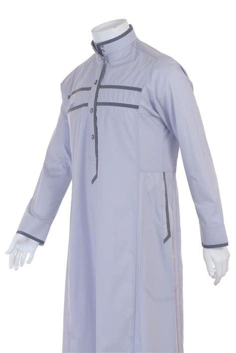 arab thobe pattern 8 best mens thobe images on pinterest man fashion man