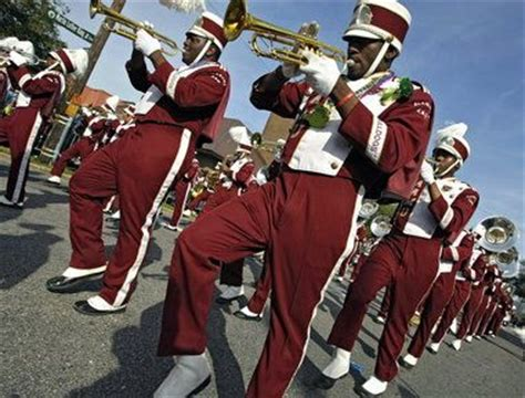 Donation Letter For Marching Band hbcu marching bands fundraiser aims for new uniforms for