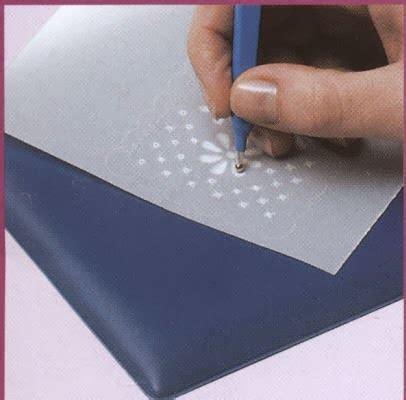 Kertas Kalkir Untuk A1 2 mengenal pergamano seni kertas kalkir apa kabar dunia