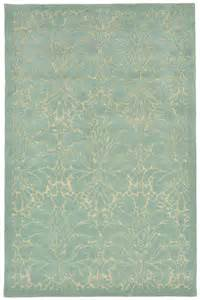 Modern Rugs Direct Liora Manne Seville Modern Damask Rugs Rugs Direct