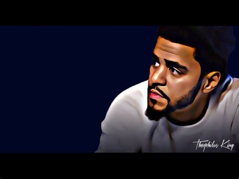 download mp3 from role models j cole no role modelz remix music video