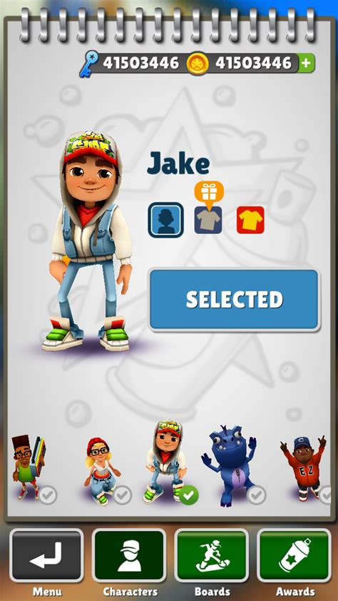 mod game android ringan hack data game android subway surfers mod