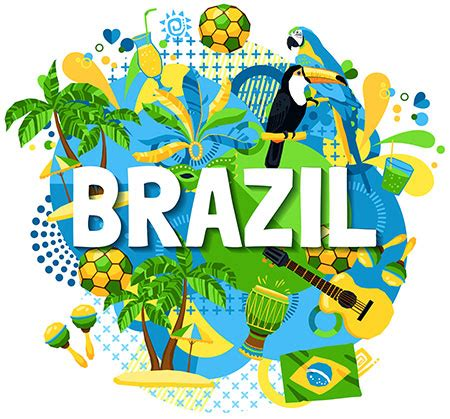 bacc travel discount airfare discount   brazil  vacation business
