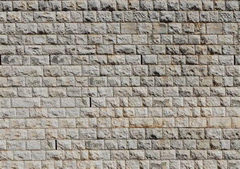 stone brick venice stone bricks 5 material texture pinterest