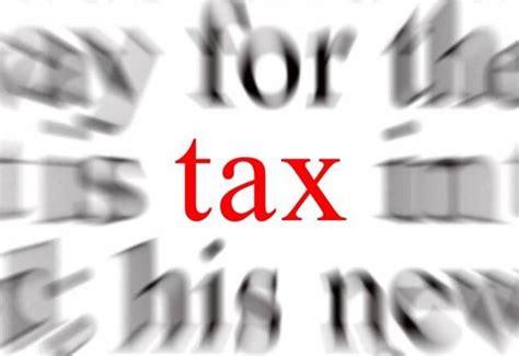 calcolo tasse acquisto prima casa calcolo di tasse e imposte sull acquisto della casa e