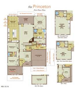 gehan laurel floor plan trend home design and decor