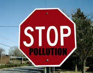 stop pollution by feardark on deviantart