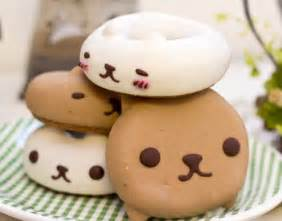 cute desserts cute food kawaii dessert sweet yum delicious sweets baking