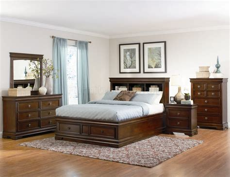 decorating bedroom furniture mahogany bedroom furniture bedroom design decorating ideas