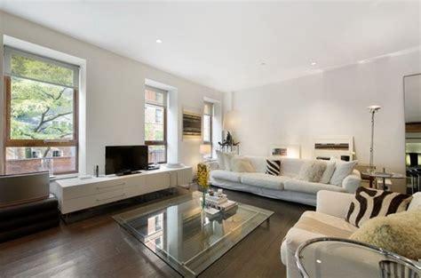 new york appartamento new york ville e di lusso in vendita immobili di