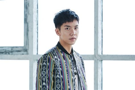 lee seung gi soompi forum lee seung gi confirmed as mc of quot produce 48 quot soompi
