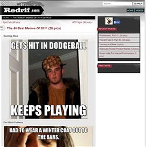 Best Memes Of 2011 - 25 points memes