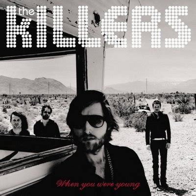 k young back to you mp3 download mediafire the killers when you were young mp3 download