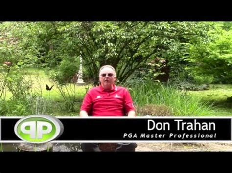 peak performance golf swing reviews ramstein military clinic 2016 european tour review part
