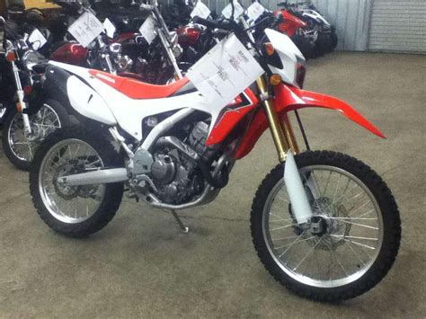 honda crf250l performance upgrades honda crf250l the crf250l is an awesome dual sport machine