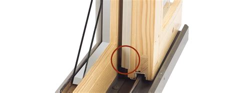 Patio Door Seals Sliding Patio Doors Semco Windows Doors