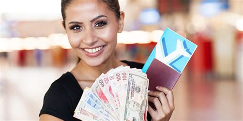 currency converter ottawa foreign exchange ottawa currency exchange ottawa