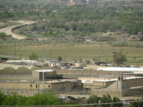 Utah Inmate Records Ut Doc Utah State Prison Oquirrh Facility Inmate