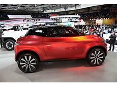 2013 New Cars India