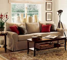 Comfortable Living Room Chairs Design Ideas Comfortable Living Room Couches And Sofa